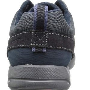 Up Men's Fashion Lace Sneaker Nwt Rockport Rydley f6gy7b